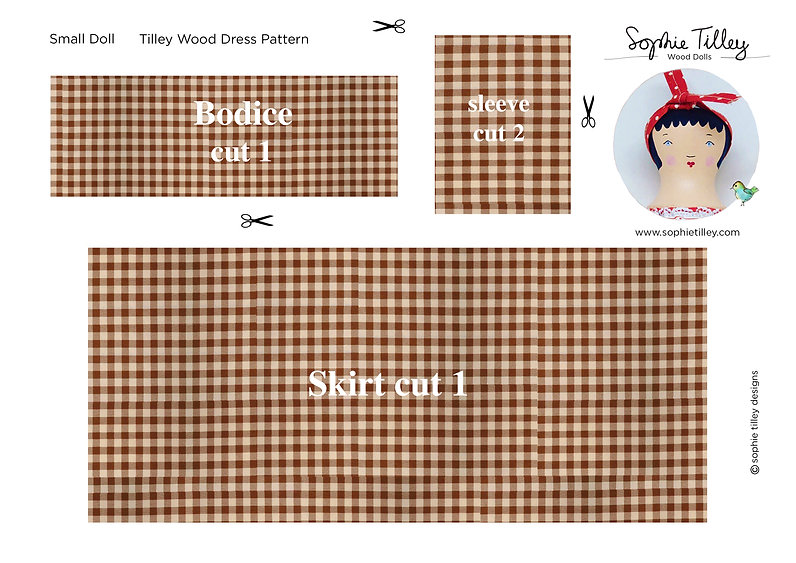 dress pattern smaller doll.jpg