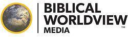 BWM logo.tif