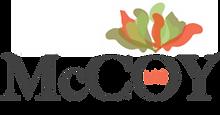 Logo_2021.png