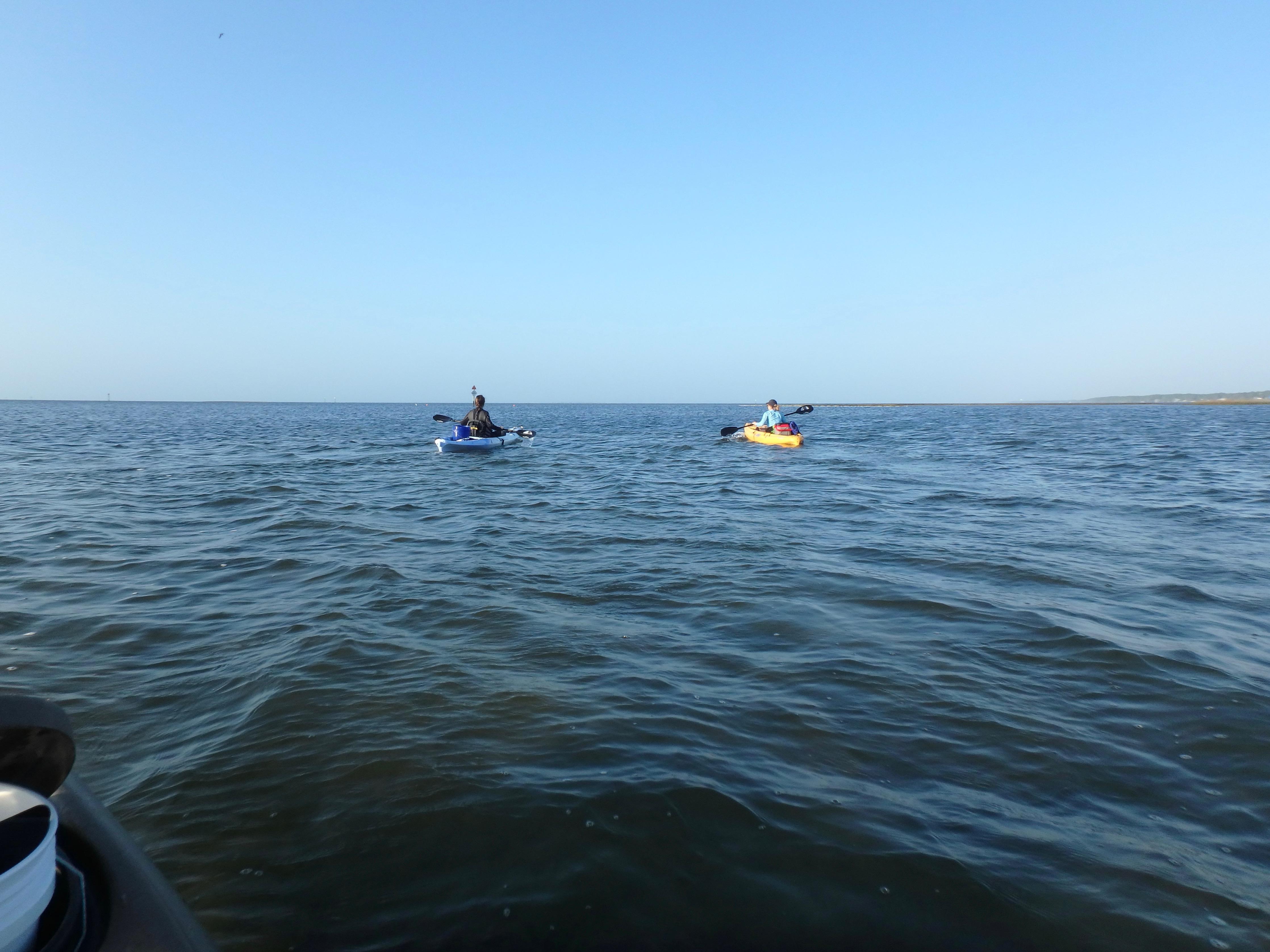 KayakingTurkeyPt