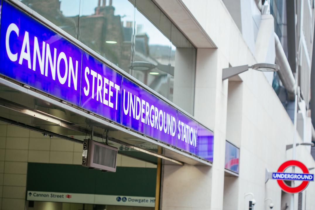 Argos Cannon Street Station-43.jpg