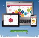 Gift Guide on screen.jpg