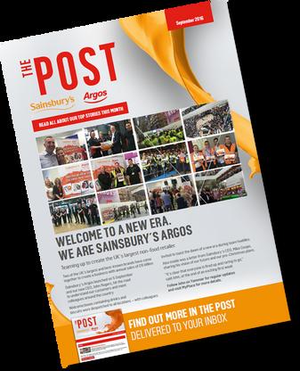Argos Post.png