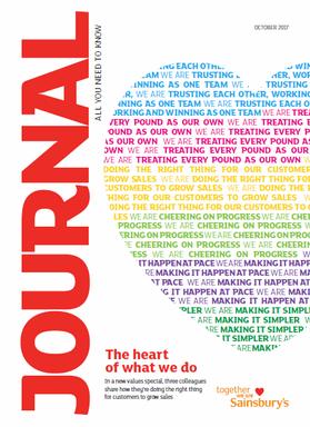 Journal Oct.png