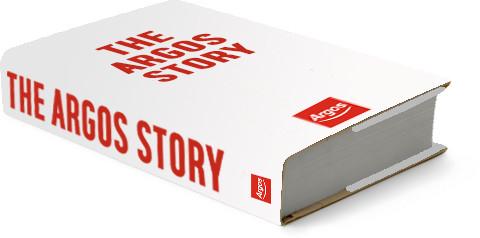 ARGOS STORY ICON.jpg