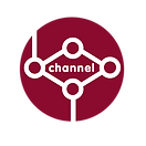 kpchannel2identtrans.png