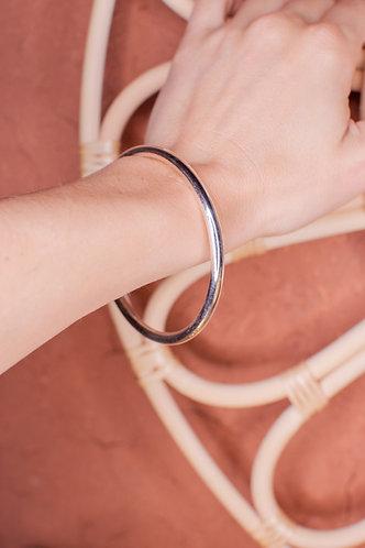 Bracelet fin de déesse