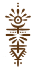 Logo2020_edited.png