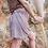 Thumbnail: Wrap skirt