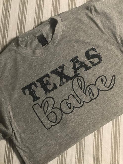 TexasBabe