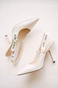 J'adore Dior Pumps