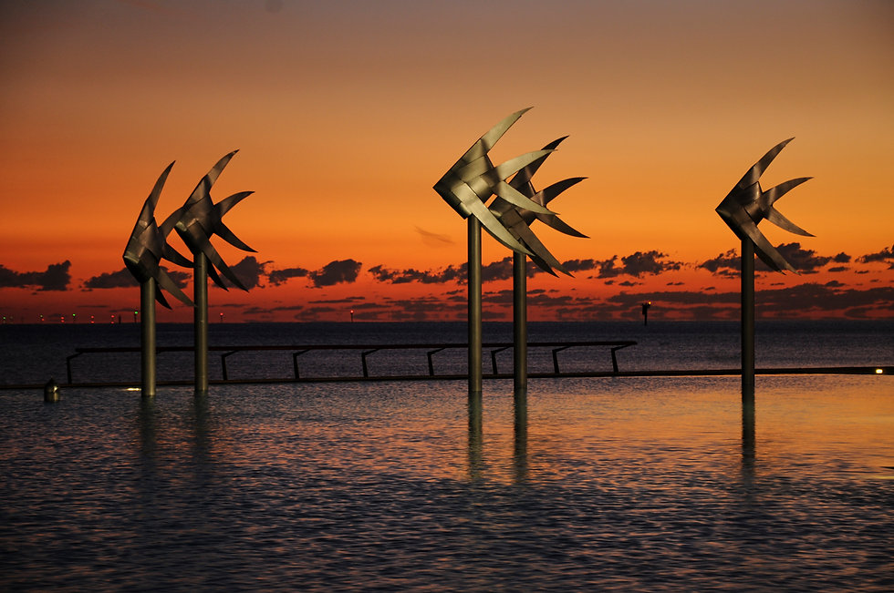 CairnsLagoon Sunrise 80mm 1.jpg