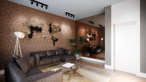 Sala de Casa - 01.jpg