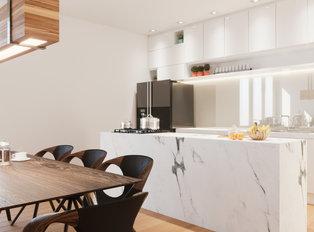 Apartamento 01 - Cozinha - 02.jpg