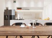 Apartamento 01 - Cozinha - 01.jpg