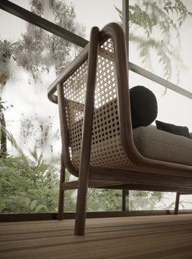 Cozy Room - 03.jpg