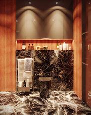 Banheiro Dark - 03.jpg