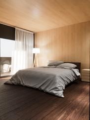 Apartamento 01 - Suíte - 01.png