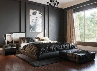 Rustic Bedroom_01.jpg
