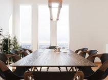 Apartamento 01 - Cozinha - 03.jpg