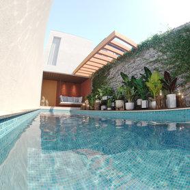 Pool Garden Concept 03.jpg