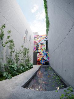 Graffiti Garden - 04.jpg