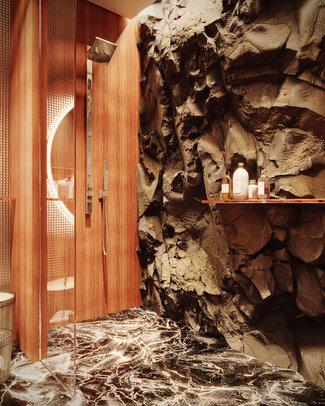 Banheiro Dark - 05.jpg
