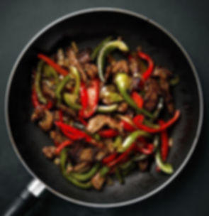 18-paleo-diet-recipes-carnitas.jpg