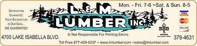 logo L&M.jpg