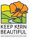 KKB_logo_Color-228x300.jpg