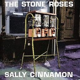 Sally_Cinnamon_cover.jpg