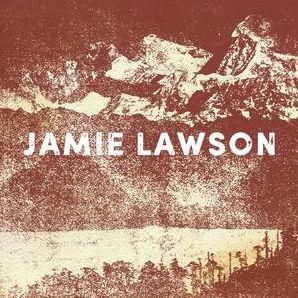 Jamie_Lawson_-_Jamie_Lawson_(Album_Artwo