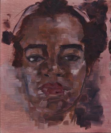 Lisa Blake
