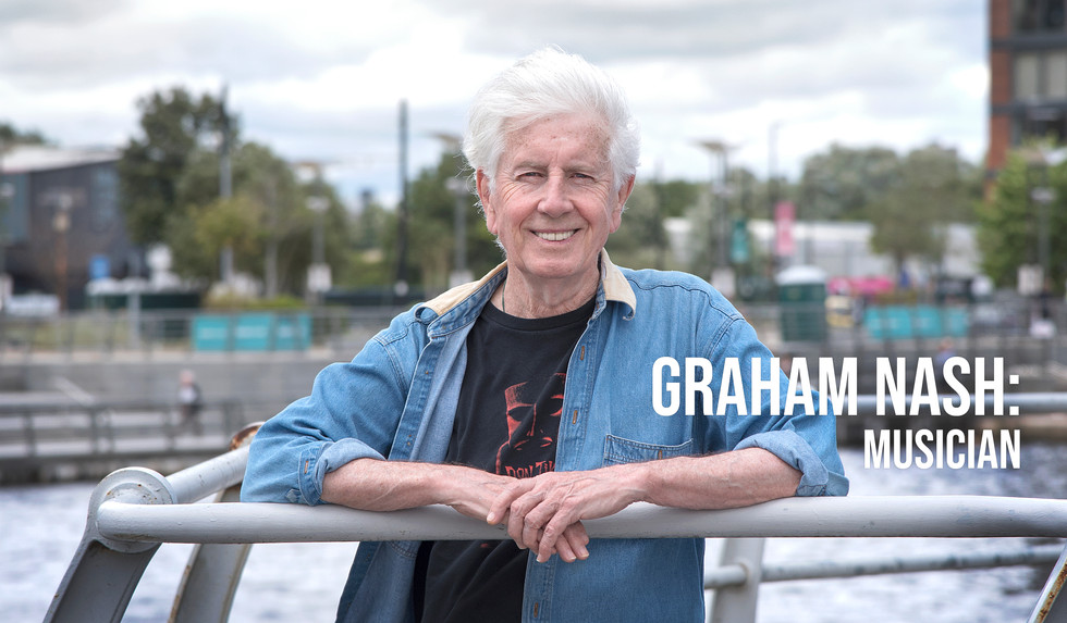 Graham Nash-Title.jpg