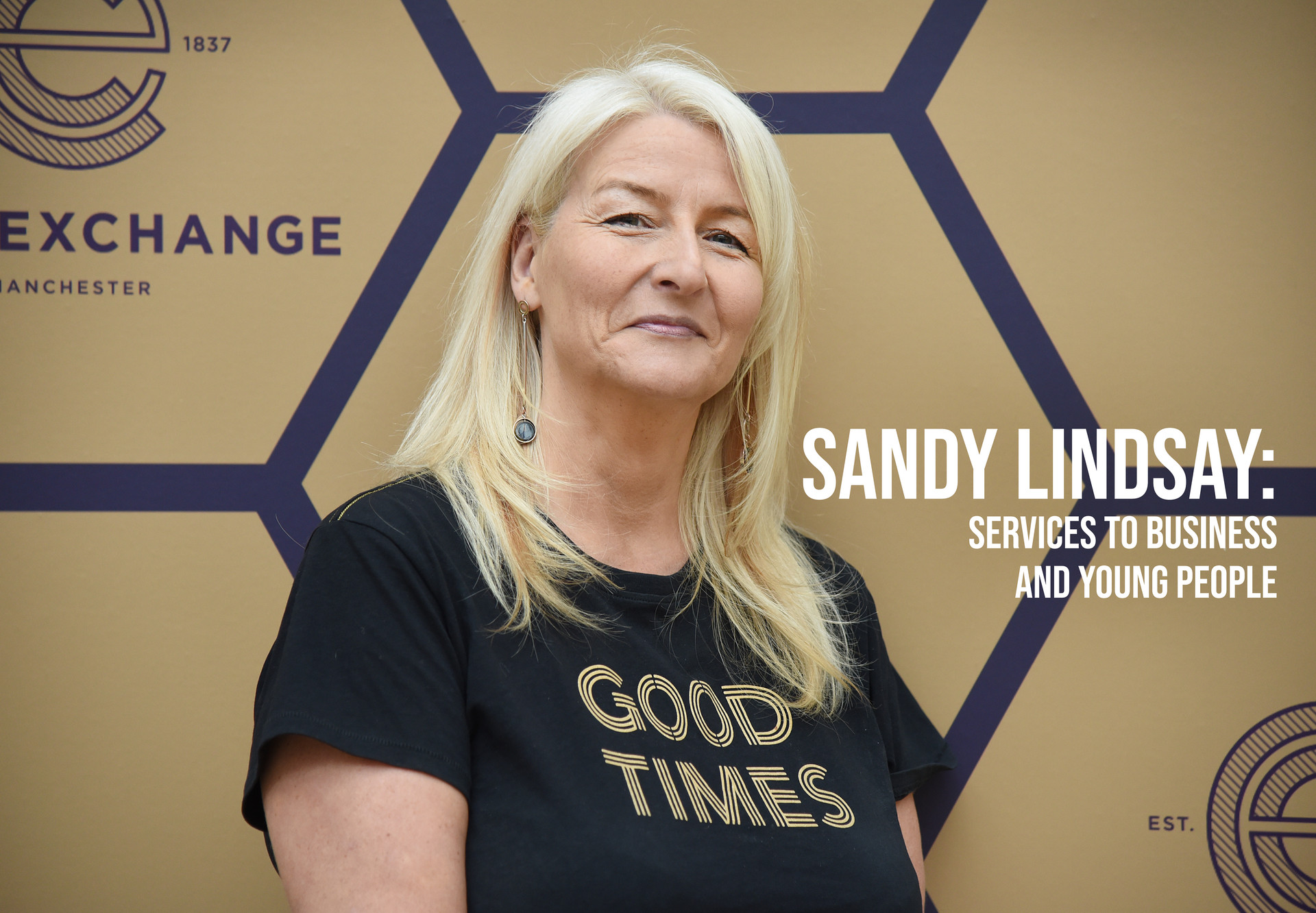 Sandy Lindsay-Title.jpg