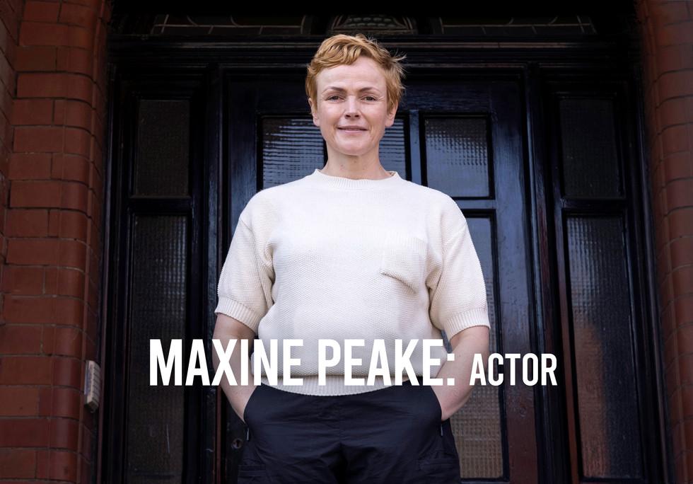 Maxine Peak-Title1.jpg