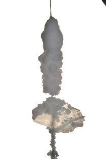 crystals on white .JPG