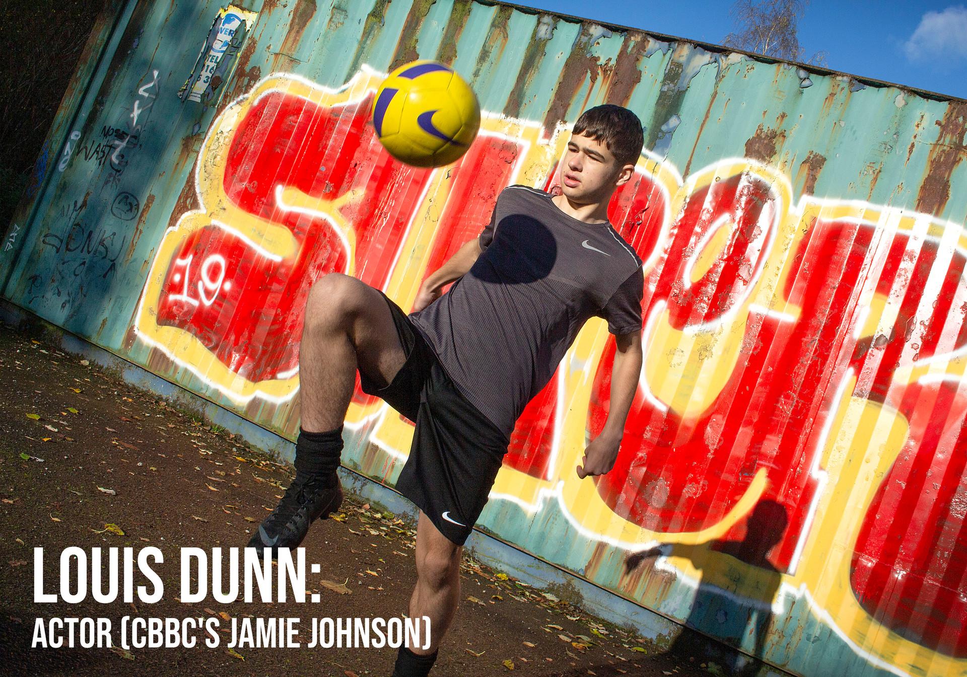 Louis Dunn-Title.jpg