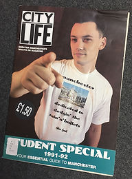Terry Christian - City Life.jpg