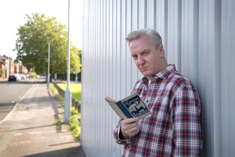 Tony Walsh-24.jpg