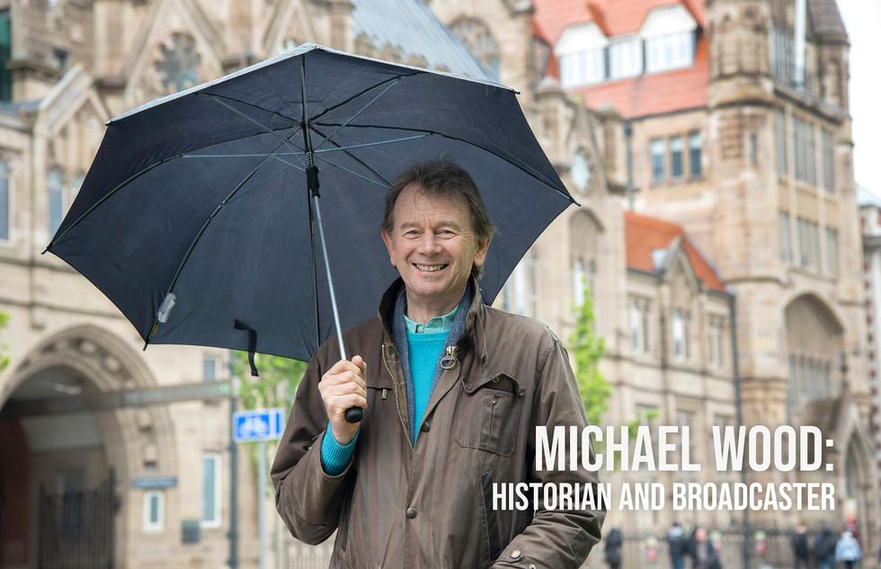 Michael Wood-Title.jpg