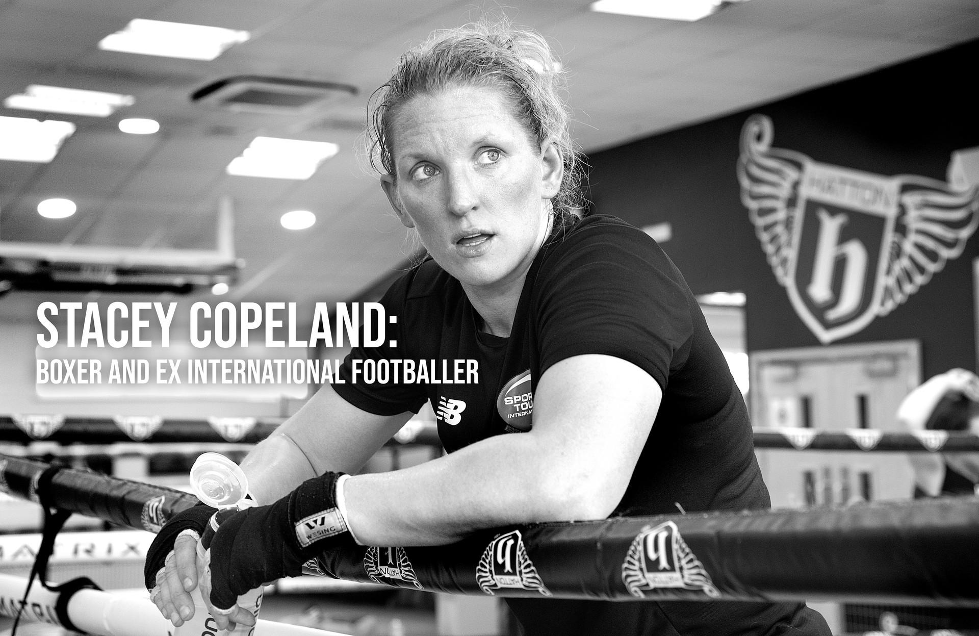 Stacey Copeland-Title.jpg