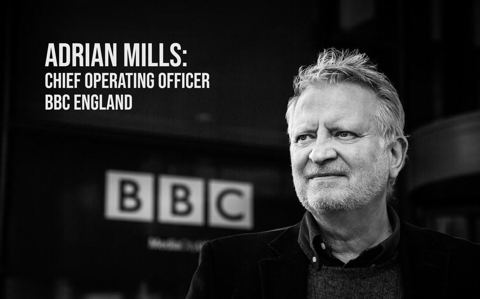 Adrian Mills-Title.jpg
