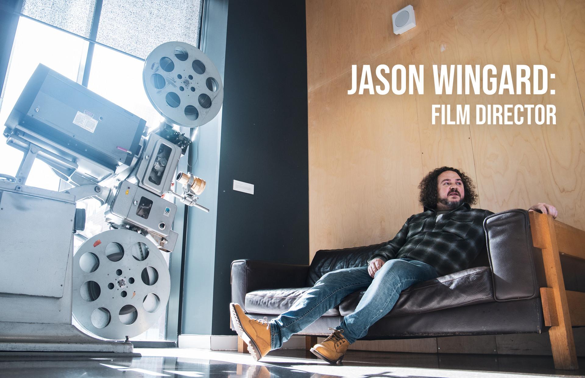 Jason Wingard-Title.jpg