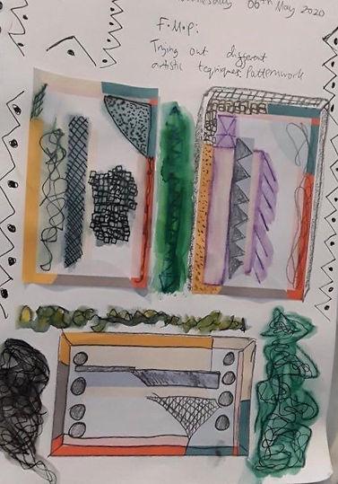 Luisha Grant, pattern madness.jpg
