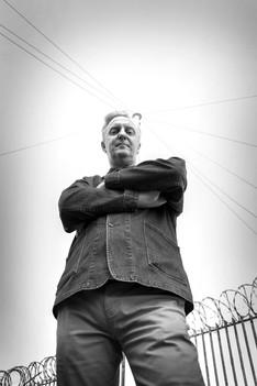 Tony Walsh-60.jpg