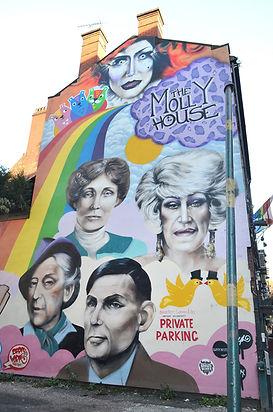 The Molly House - Gay Village.jpg