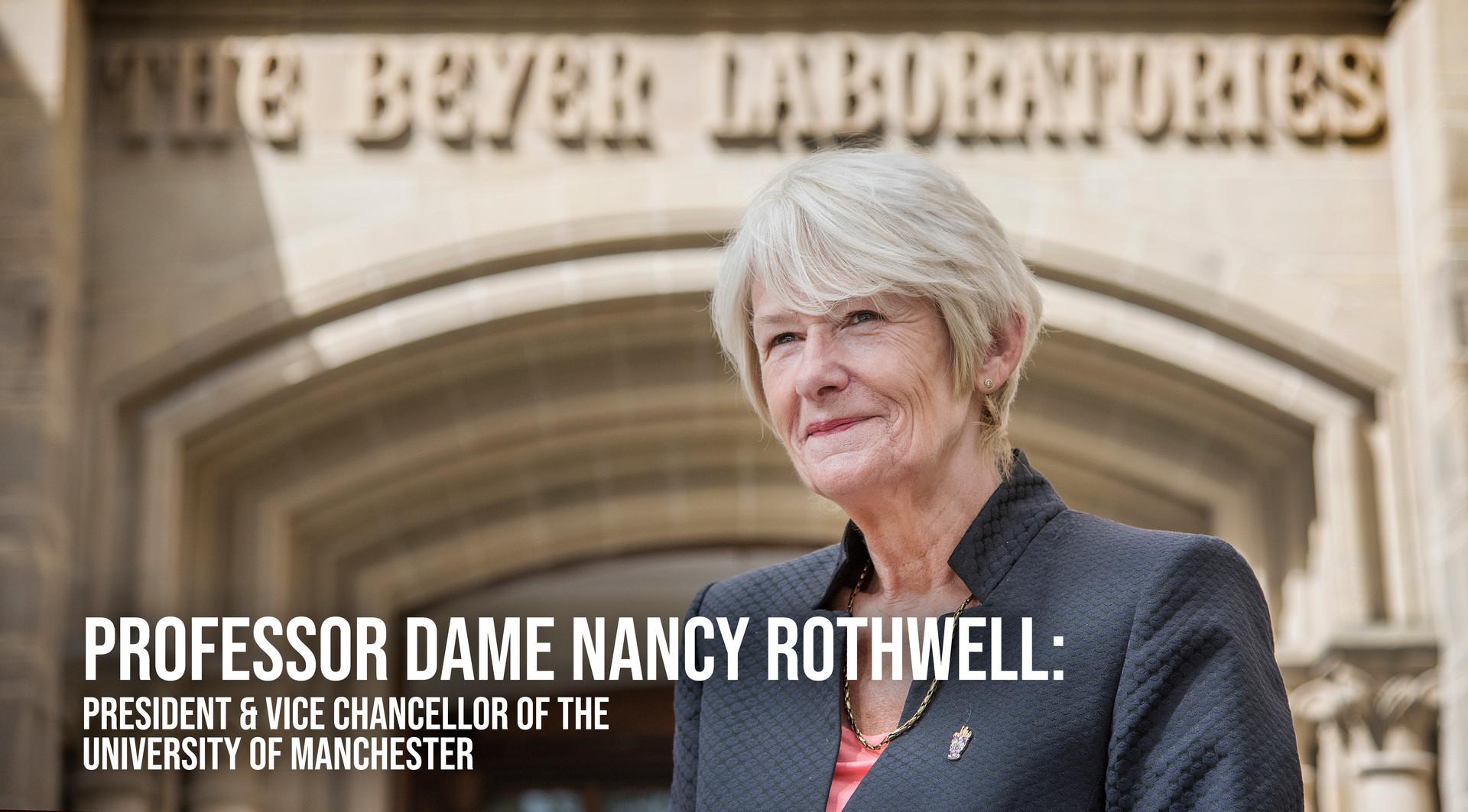 Dame Nancy Rothwell-Title.jpg