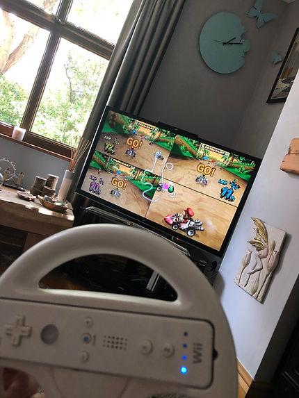 Mia Foster Mario Kart.jpeg