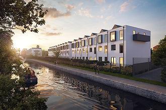 New Islington - Town Houses.jpg